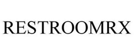 RESTROOMRX