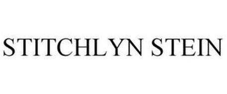 STITCHLYN STEIN