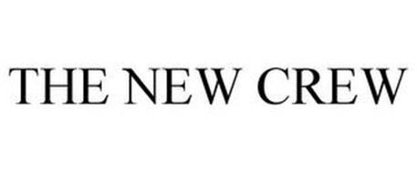 THE NEW CREW