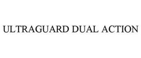 ULTRAGUARD DUAL ACTION