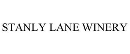 STANLY LANE WINERY