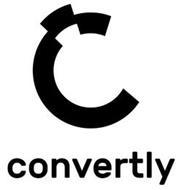 C CONVERTLY