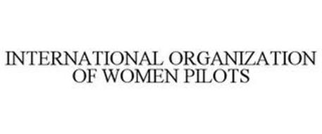 INTERNATIONAL ORGANIZATION OF WOMEN PILOTS