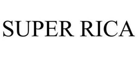 SUPER RICA