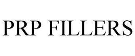 PRP FILLERS