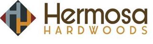 HH HERMOSA HARDWOODS