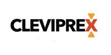CLEVIPREX