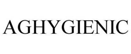 AGHYGIENIC