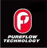 PUREFLOW TECHNOLOGY