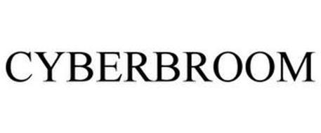 CYBERBROOM