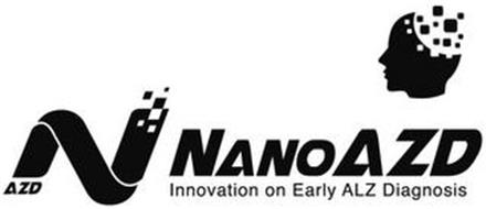 AZD N NANOAZD INNOVATION ON EARLY ALZ DIAGNOSIS