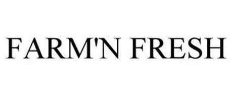 FARM'N FRESH