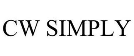 CW SIMPLY