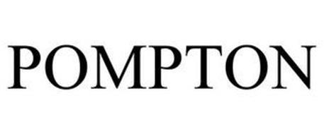POMPTON