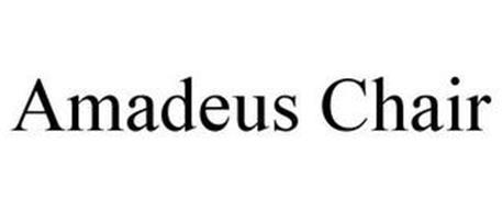 AMADEUS CHAIR