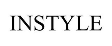 INSTYLE