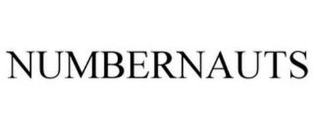NUMBERNAUTS