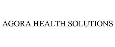AGORA HEALTH SOLUTIONS