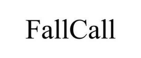 FALLCALL
