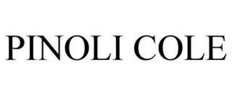 PINOLI COLE