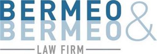 BERMEO & BERMEO LAW FIRM