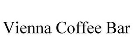 VIENNA COFFEE BAR