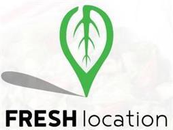 FRESH LOCATION