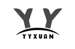 YYXUAN