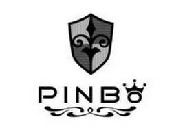PINBO