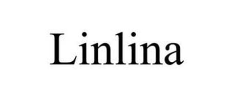 LINLINA