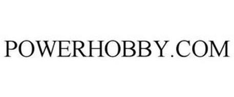 POWERHOBBY.COM