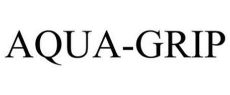 AQUA-GRIP
