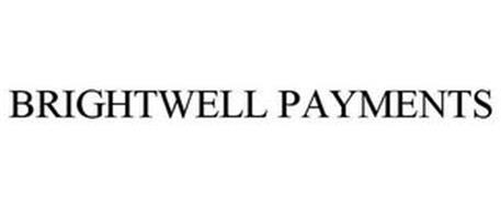 BRIGHTWELL PAYMENTS