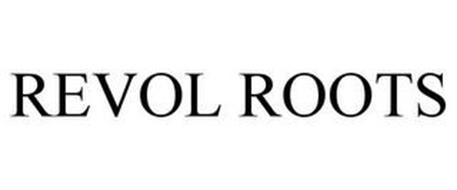 REVOL ROOTS