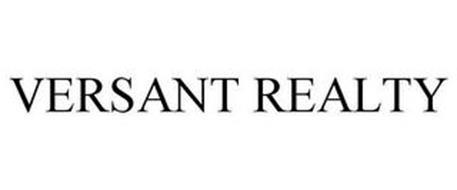 VERSANT REALTY