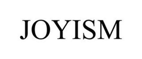 JOYISM