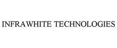INFRAWHITE TECHNOLOGIES