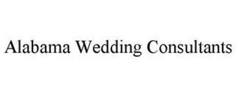 ALABAMA WEDDING CONSULTANTS