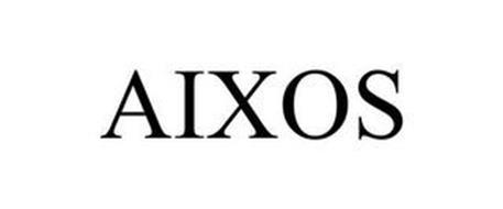 AIXOS