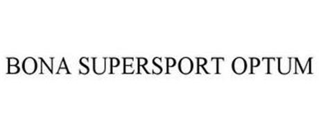 BONA SUPERSPORT OPTUM
