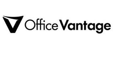 OFFICE VANTAGE