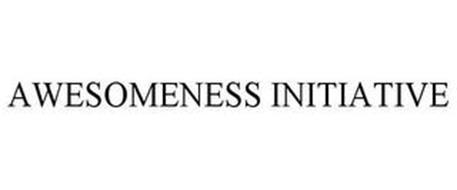 AWESOMENESS INITIATIVE