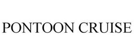 PONTOON CRUISE