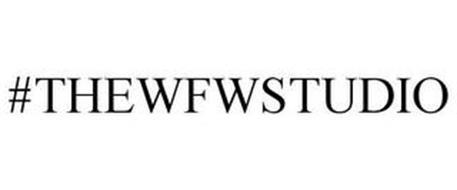 #THEWFWSTUDIO