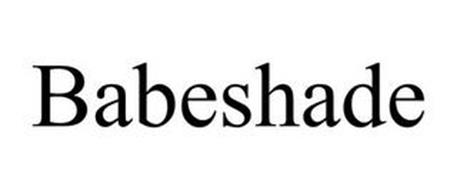 BABESHADE