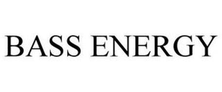 BASS ENERGY