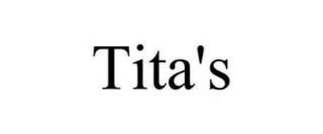 TITA'S