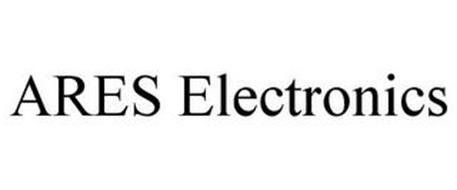 ARES ELECTRONICS