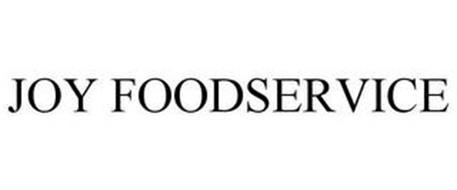 JOY FOODSERVICE