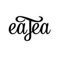 EATEA